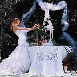 4-Mariage a Paris